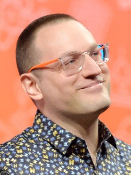 Alec Holowka, figure du jeu vidéo indépendant, s'est suicidé après avoir été accusé de multiples comportements abusifs. (Crédits photo : Trish Tunney, CC-BY-2.0)