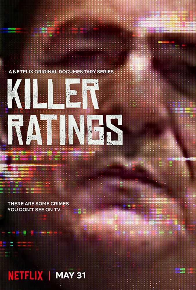 Une série documentaire en sept épisodes, disponible sur Netflix.