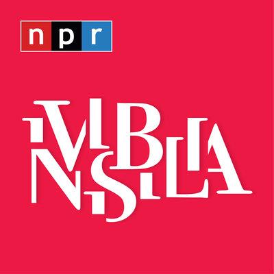 Un podcast de la NPR, cpc.cx/invisibilia