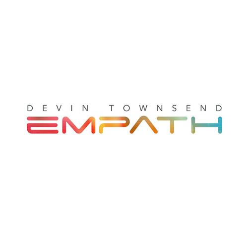 Empath, un album que vous trouverez chez tous les bons disquaires, vingt euros.