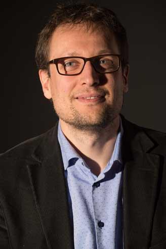 Bjorn-Olav Dozo