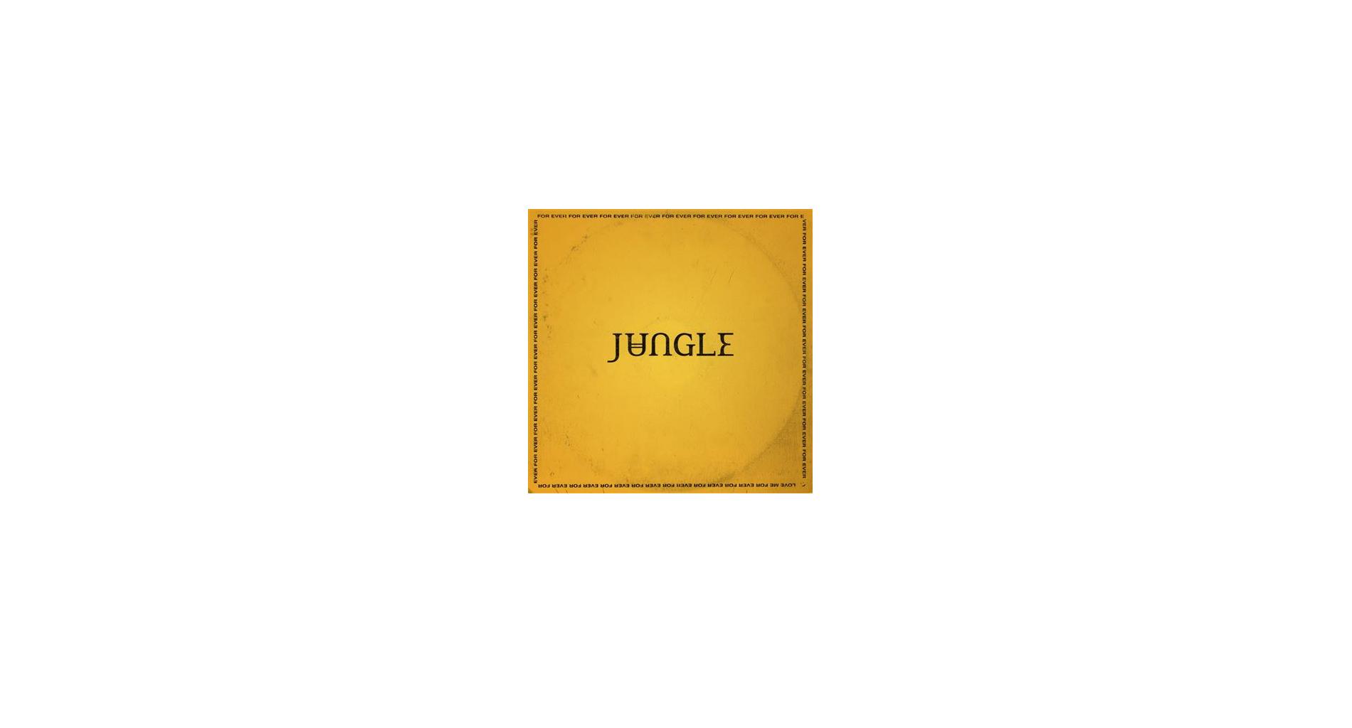 Un album de 13 titres disponible partout pour une dizaine d'euros si vous êtes vieux jeu comme moi.