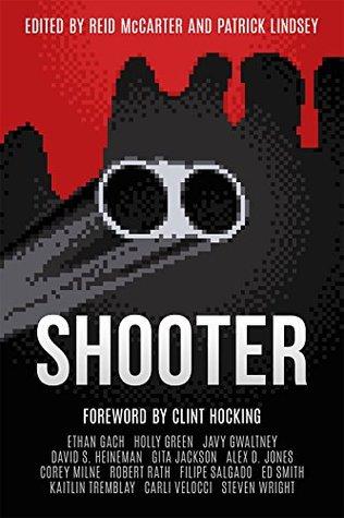 Shooter, dirigé par Patrick Lindsey et Reid McCarter.