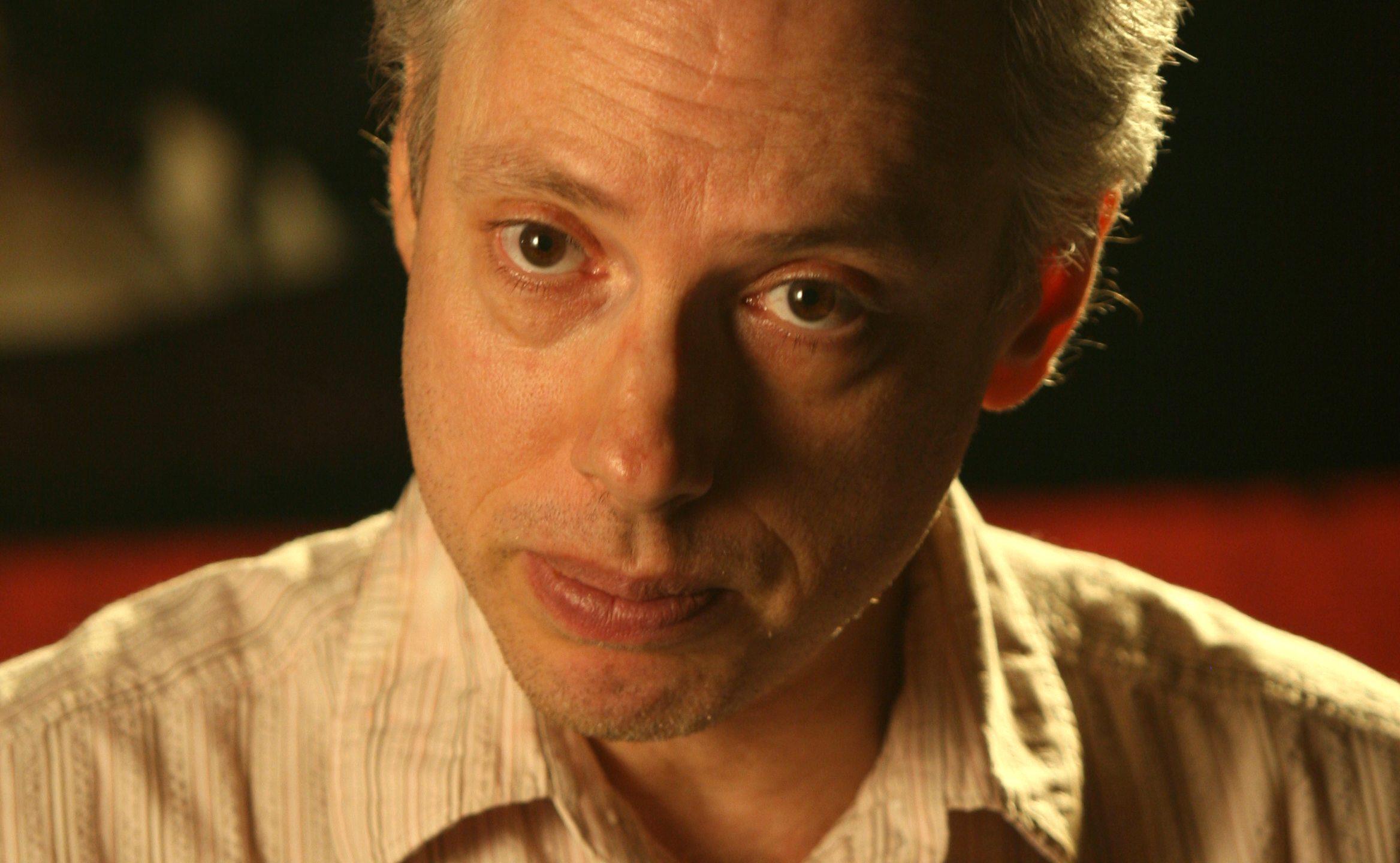 Un archétype de réalisateur juif-américain, dont les films sont disponibles un peu partout.